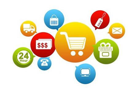 Tienda online barata
