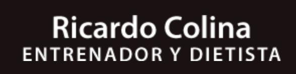 Logo entrenador barcelona
