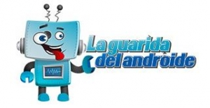 logo-la-guarida-del-androide